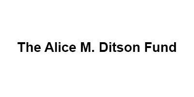 The Alice M. Ditson Fund of Columbia University