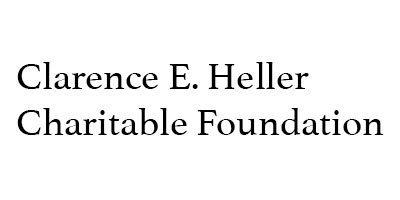 Clarence E. Heller Foundation