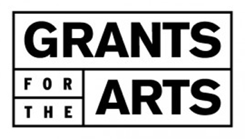 Grants for the Arts San Francisco