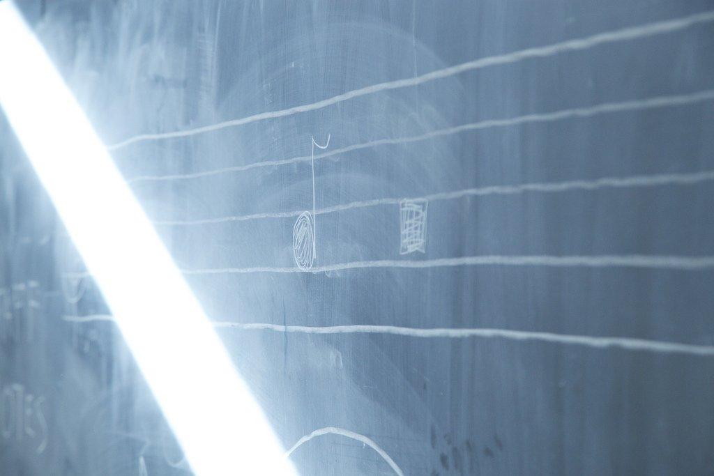 anton chalkboard