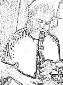 Matt Ingalls 2