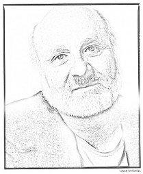 Morton Subotnick 2
