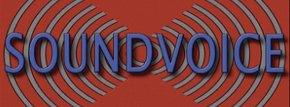 soundvoicelogo