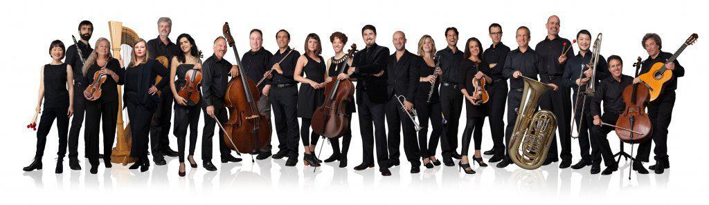 SFCMP Ensemble 2021