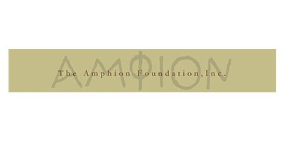 Amphion Foundation