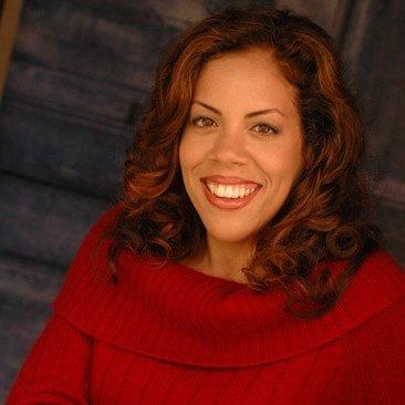 Sheryl Lynn Thomas, Marketing Director