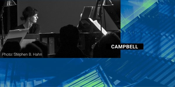 SFCMP Masterclass Kate Campbell 2019-20