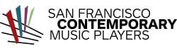San Francisco Contemporary Music Players