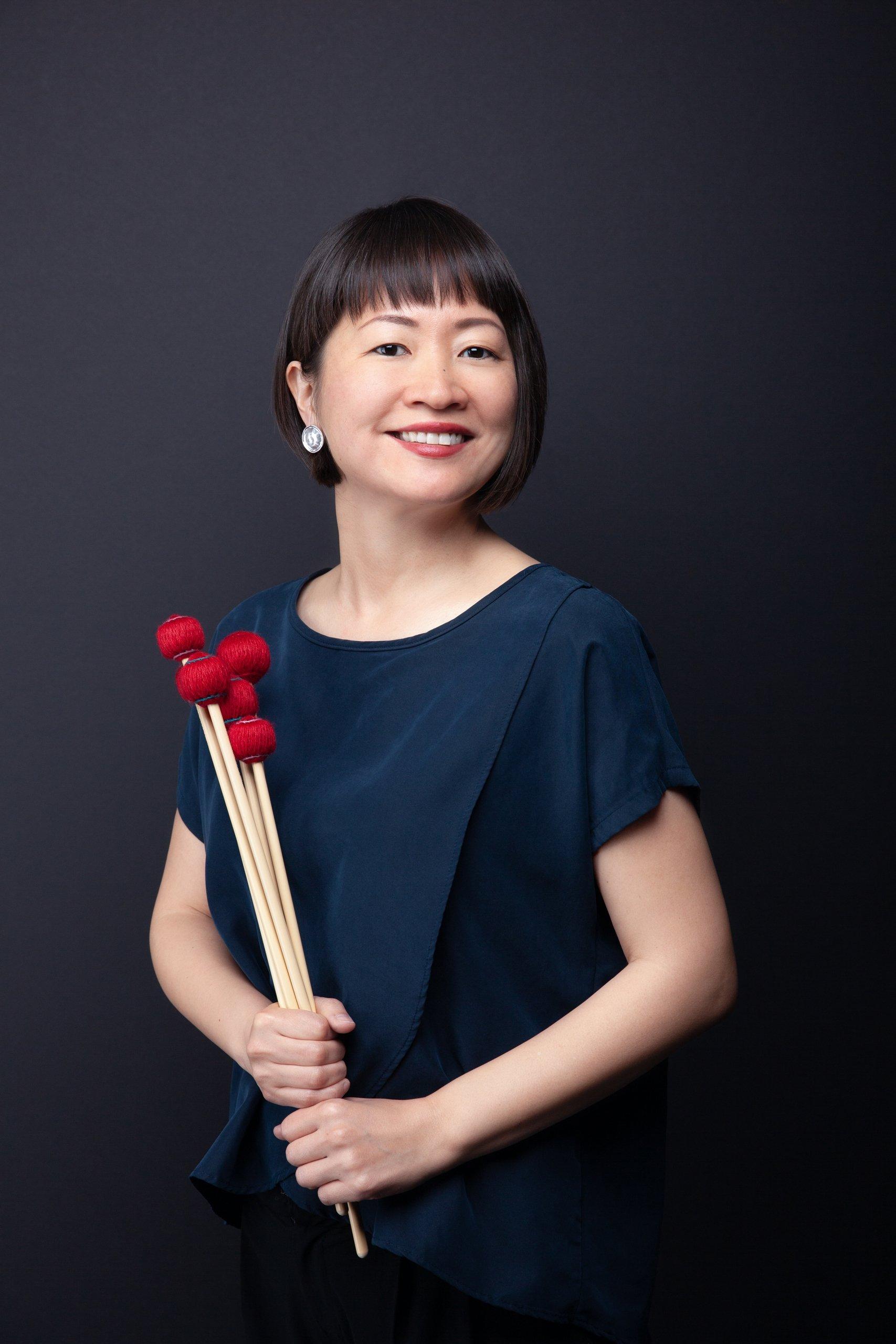 Haruka Fujii