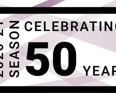 SFCMP celebrates 50 years