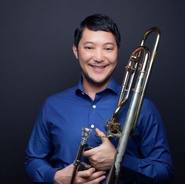 Brenda Lai-Tong